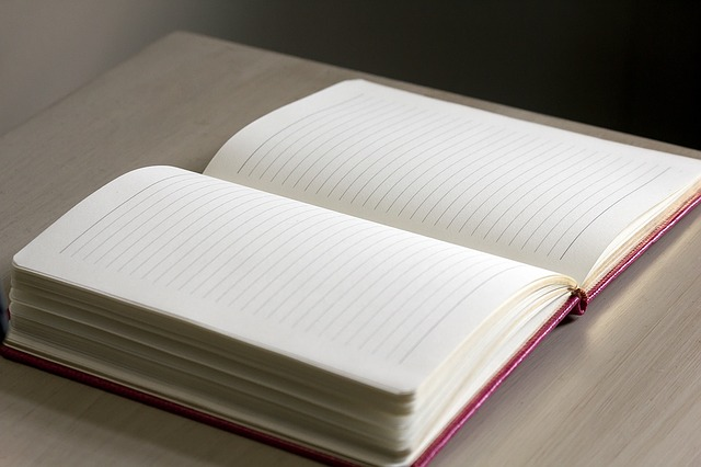 journal-1090599_640.jpg